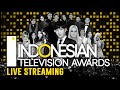 [Live Streaming] Indonesian Television Awards 2016