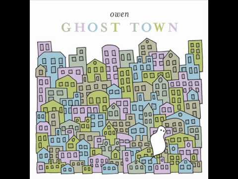 owen - The first song off of Owens new album 