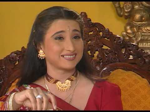 Dollar Bahu - डॉलर बहु   Hindi TV Serial   Full Ep - 3   Neha Mehta, Salman Noor