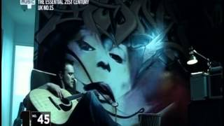 Daniel Bedingfield - Gotta Get Thru This. 2002