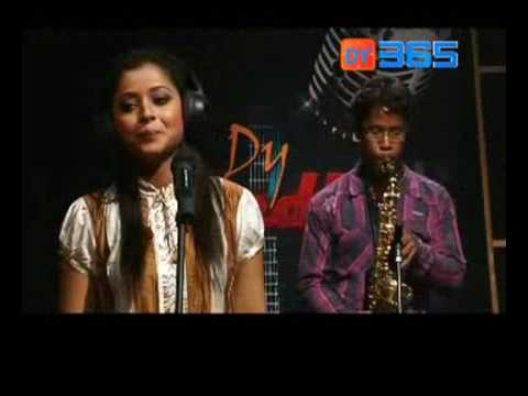 Video Jur Moloya by Priyanka Bharali  Top Assamese Folk Songs download in MP3, 3GP, MP4, WEBM, AVI, FLV January 2017