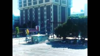 Nonton Fast and Furious 7 filming at Underground Atlanta!! Film Subtitle Indonesia Streaming Movie Download