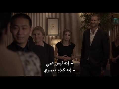 فيلم الاكشن الرائع kill ratio 2016 مترجم عربي