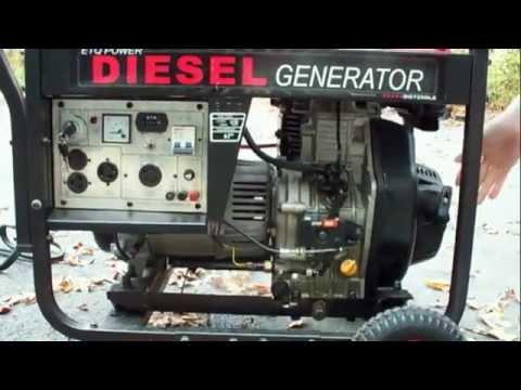 схема генератора ГСФ-100