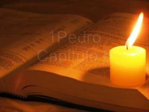 1PEDRO (COMPLETO): BIBLIA HABLADA Y DRAMATIZADA NVI