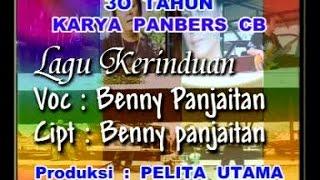 Download Lagu Panbers Lagu Kerinduan Mp3 Terbaru