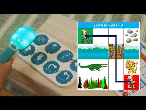 Playbits : CTEM Kit | Screen Free Coding