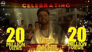 Song - Life (Full Song)Artist - Akhil https://www.facebook.com/AkhilOfficial01Instagram :- http://instagram.com/a.k.h.i.l_01Snapchat :- https://www.snapchat.com/add/akhil0830Music/Lyrics - Preet Hundal Mixed & Mastered By B-SanjChoreographer: Sahaj SinghDop: VikceeAsst. Director: Harman ButtarCasting: Crew Star FashionVideo By - Arvindr KhairaColorist: Sarbjeet SohalOnline Promotion - Gold Media EntertainmentPresentation - Sanjeev Sharma ( https://www.facebook.com/Sanjeev-Shar... )Label - Speed Records  iTunes: http://abc.digital/lif1Apple Music: http://abc.digital/lif2Spotify: http://abc.digital/lif3Deezer: http://abc.digital/lif4Amazon: http://abc.digital/lif5Napster: http://abc.digital/lif6Groove: http://abc.digital/lif7Hungama - http://bit.ly/2shwdZ5Saavn - http://bit.ly/2slueR5Gaana - http://bit.ly/2sHUPqSLabel: Speed RecordsServiced by: ABC Digital.Operator Codes - Aircel Subscribers Dial Sms DT 6692065 to 53000Airtel Subscribers Dial 5432116271322Vodafone Subscribers Dial 5379594352Reliance Subscribers SMS CT 9594352 to 51234Idea Subscribers Dial 567899594352Tata Docomo Subscribers Dial 9594352BSNL (South/East) Subscribers SMS BT 9594352 to 56700Telenor on Mobile ACT 9594352 to 543211Virgin Subscribers SMS 9594352 to 58475Telenor on Mobile ACT 9594352 to 543211Like  Share  Spread  Love   Enjoy & stay connected with us!► Subscribe to Speed Records : http://bit.ly/SpeedRecords► Like us on Facebook: https://www.facebook.com/SpeedRecords► Follow us on Twitter: https://twitter.com/Speed_Records► Follow us on Instagram: https://instagram.com/Speed_Records► Follow on Snapchat : https://www.snapchat.com/add/speedrecords Digitally Powered by One Digital Entertainment [https://www.facebook.com/onedigitalentertainment/][Website - http://www.onedigitalentertainment.com] Publishing Partner By - Gabruu.comWebsite: http://www.gabruu.com/Facebook : https://www.facebook.com/GabruuOfficial/?fref=ts  Virasat Facebook Link - https://m.facebook.com/Virasat-152196...Oops TV Facebo
