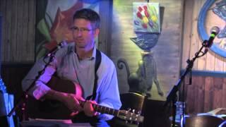 Video Vilem Roubicek / Vítání jara v Klubu Kocour, Praha 9