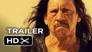 Watch Machete (2010) Online Free Putlocker
