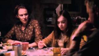 Nonton Madeline Carroll In An Emotional Scene From Film Subtitle Indonesia Streaming Movie Download