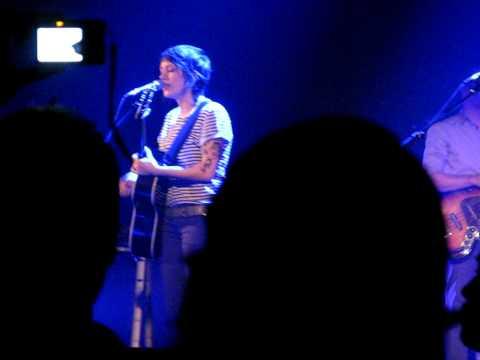 14/20 Tegan & Sara - Gay AND A Musician!? + The Con @ Orpheum Theater, Boston, MA 2/13/10 (видео)