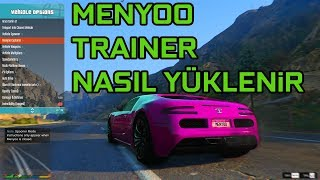 Gta V Trainer at Next New Now Vblog