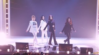 Download Lagu 170614 티아라 13rd 미니앨범 쇼케이스 - 티아라 'Reload' 4K 직캠 by DaftTaengk Mp3