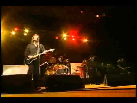 38 Special – Live In Concert At Sturgis '99