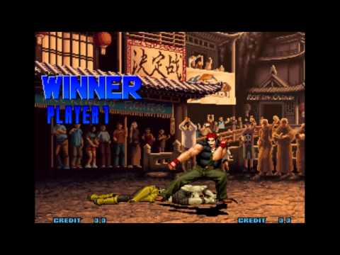 the king of fighters 2001 neo geo download