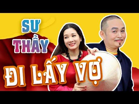 Chuyện Tình Lan vs Điệp - Xuân Hinh | Liveshow xuân phát tài - Thời lượng: 28 phút.