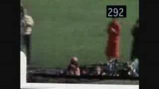 Human League - Seconds