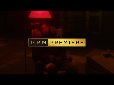 Blanco – Salomon Rondon [Music Video] | GRM Daily
