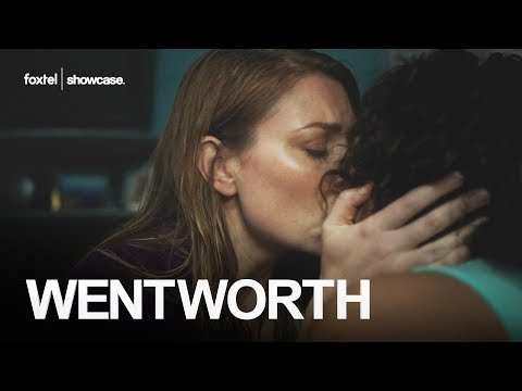 Wentworth Season 6 Episode 8 Recap | Foxtel