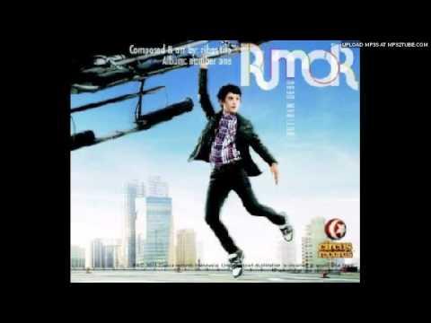 Rumor - Studi Banding