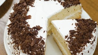 """There are many cake recipes but this one is really most popular, awesome, easy & great. Know how to make 100% egg-less vanilla cake in curry cooker without using oven altogether. """"HAPPY COOKING""""---------------------------------------------------------------------------------Subscribe My YouTube channel for Recipe Videos:https://www.youtube.com/NOvenCakeCookies---------------------------------------------------------------------------------Like my FB Page for update info:https://www.facebook.com/NahidaOven/---------------------------------------------------------------------------------Follow Us on Twetter:https://twitter.com/nahidaoven---------------------------------------------------------------------------------We Are on Pinterest also:https://www.pinterest.com/nahidaoven/© N'Oven®"""