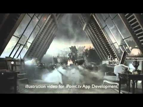 Video of iPoint Global Entertainment