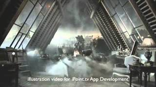 iPoint Global Entertainment YouTube video
