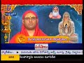 Thamasomajyotirgamaya తమసోమా జ్యోతిర్గమయ - 8th October 2014