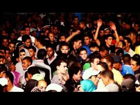 6ème édition du festival des jeunes talents Gnaoua - Essaouira 2010