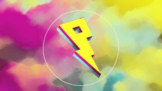 Echosmith - Cool Kids (Gazzo & Two Friends Remix) [Premiere]