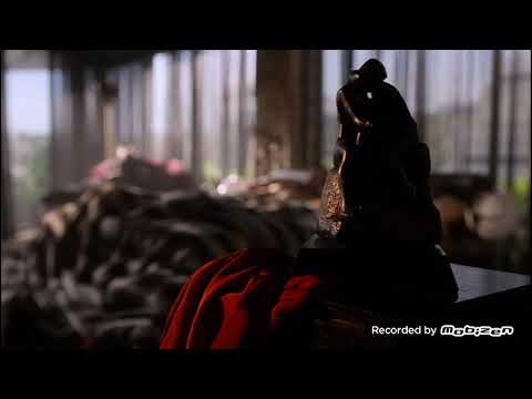 Lucifer y chloe duermen juntos al fin parte 2 | lucifer temporada 5