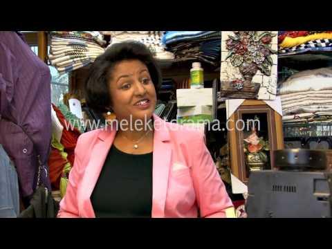 Meleket Drama Part 1 on KEFET.COM