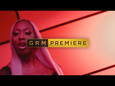 MS BANKS | KNOW U KNOW | MUSIC VIDEO @MsBanks94