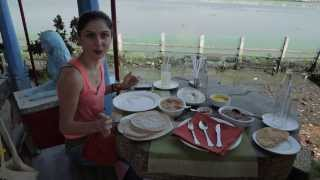 Kochi India  City pictures : Travel India   Kochi   Where To Eat (Lunch)