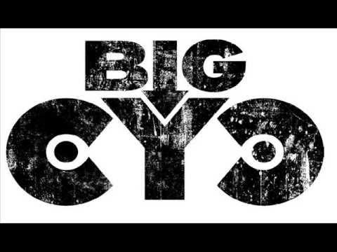 BIG CYC - Piosenka góralska (audio)
