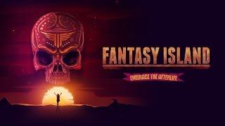 Video Fantasy Island Festival 2016 Embrace The Afterlife | Hardstyle | Goosebumpers MP3, 3GP, MP4, WEBM, AVI, FLV Desember 2017