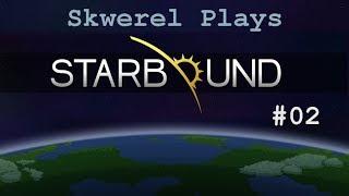 Patreon: https://www.patreon.com/skwerel Twitch: twitch.tv/skwerel Mixer: mixer.com/skwerel Twitter: @skwerel_gaming...