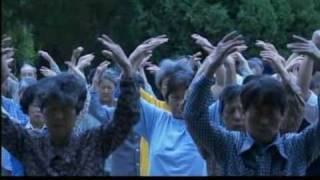 Qi Gong: El Legado Del Emperador Amarillo