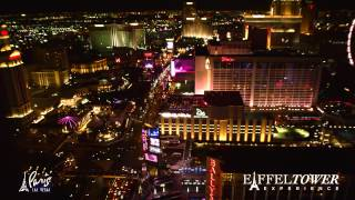 Rise above the frenzy of the Strip at one of Las Vegas' premier attractions with amazing views. The Eiffel Tower tickets are available for purchase at the Ei...