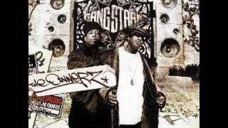 Gang Starr - Skills