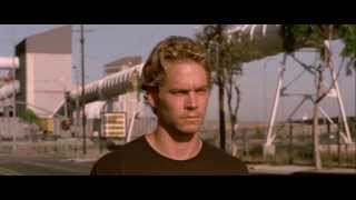 Nonton Fast and Furious - Paul Walker Tribute HD Film Subtitle Indonesia Streaming Movie Download