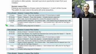 Intro - Basic Tax Course - 2010 Law - Pnwtaxschool.com - Pacific Northwest Tax School