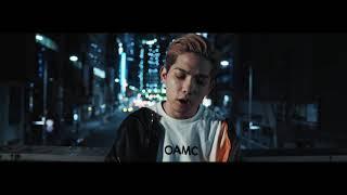 """Rude-α """"この夜を超えて"""" (Official Music Video)"""