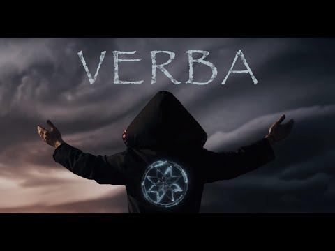 MOTANKA - Verba