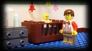 Video Lego Babysitter MP3, 3GP, MP4, WEBM, AVI, FLV Januari 2019