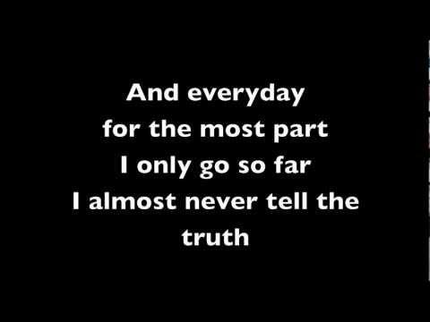 Small Town Kid- Eli Young Band (On Screen Lyrics)