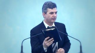 Ionel Asandoaie – Cum asteptam sfarsitul viacului?