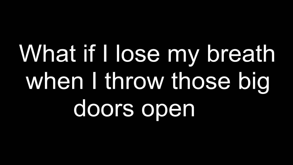 Lyric limp bizkit nookie lyrics : Songs in