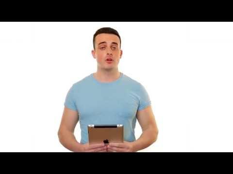 Aumentare la Massa Muscolare: Principio delle Serie Multi-Esercizi